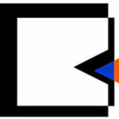 Kamayut Online TV