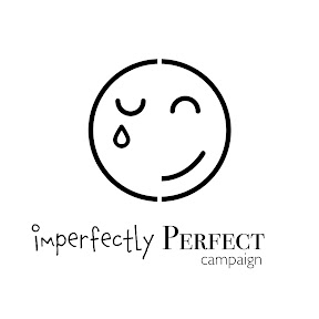 Imperfectly Perfect Campaign