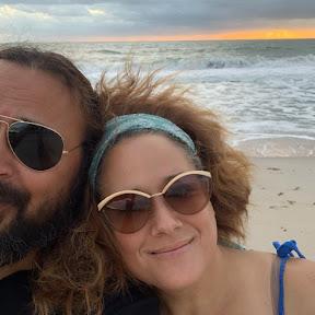 Rex and Wendy Enriquez