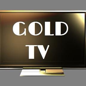 GoldTV