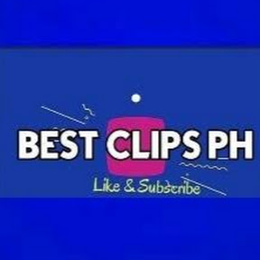 Best Clips PH