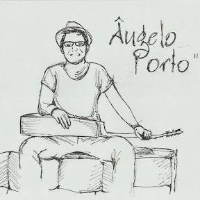Ângelo Porto