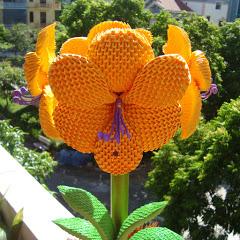 Ankhang Handmade