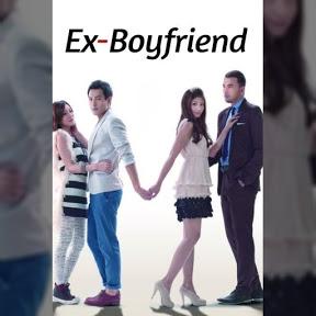 Ex-boyfriend - Topic