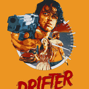 Drifter feature film