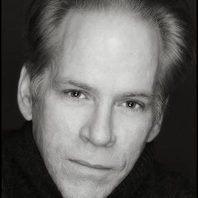 Chuck McMahon