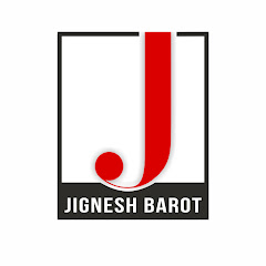 JIGNESH BAROT