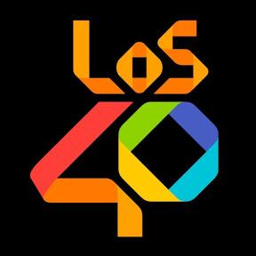 LOS40