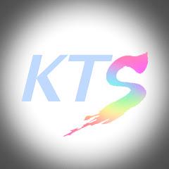 KTSmagic遊戲頻道