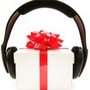 Подарок - Песня на заказ