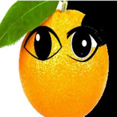 Naranja Ranced