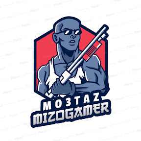 Mizo Gamer