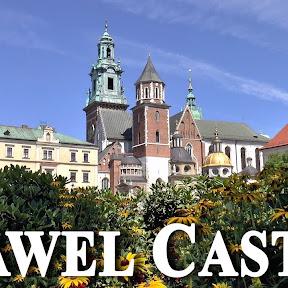 Wawel Royal Castle - Topic