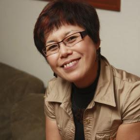 Emiko Soon Chung