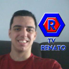 Renato Ramalho