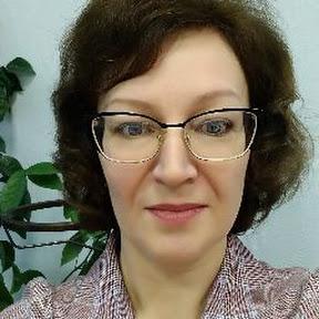 Лариса Цуркан