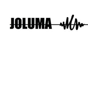 JOLUMA House
