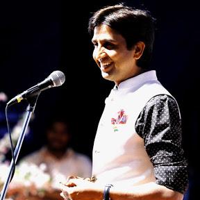 KumarVishwas