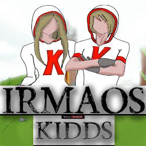 Irmãos Kidds