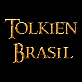 Tolkien Brasil
