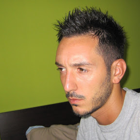 Alessandro Tano