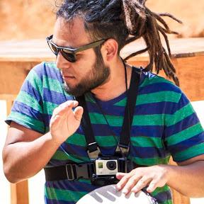 Alex Di