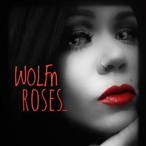 Wolfn Roses