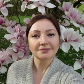 Oxana MS : ПОХУДЕТЬ