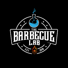 The Barbecue Lab
