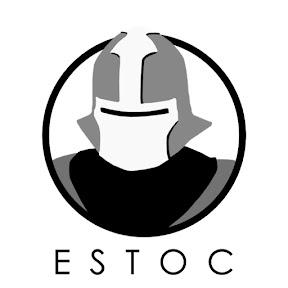Totally Legit Estoc Hitbox