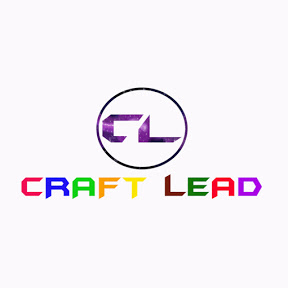 Craft Lead