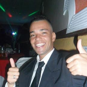 Edilson Machado Como Ganhar Dinheiro em Casa