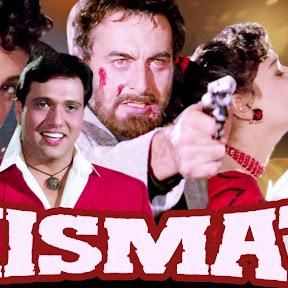 Kismat - Topic