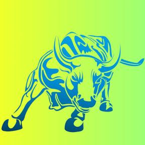 Crude Bull
