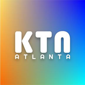 KTN Atlanta