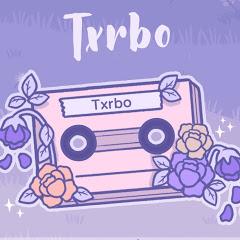 Txrbo