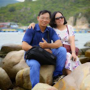 Toàn Tiền Giang