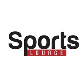 Sports Lounge - News