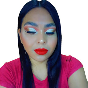 Rubi Women ́s Makeup