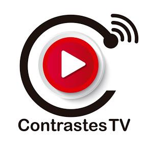 ContrastesTV
