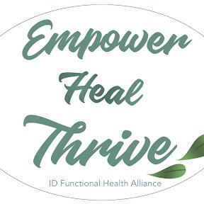 Idaho Functional Health Alliance