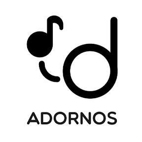 Adornos_Studio