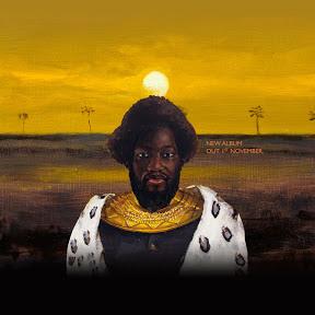Michael Kiwanuka - Topic