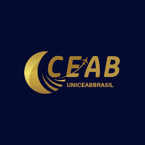 UniCEAB