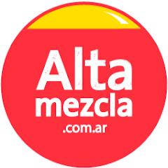 Alta Mezcla