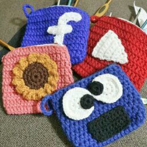 Creggy's Crochet