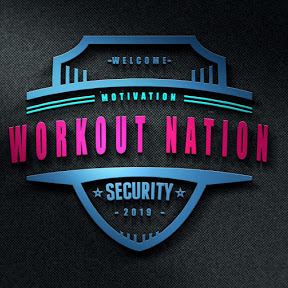 WORKOUT NATION