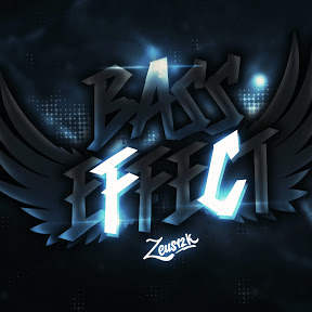 Bass Effect