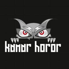 Kamar Horor