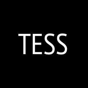 TESS music